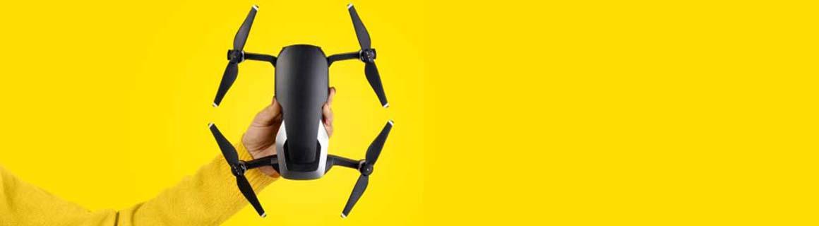 Drón törvény és kötelező felelősségbiztosítás
