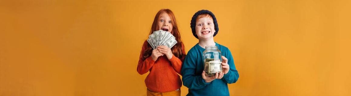 Babakötvény vs. biztosítói gyermek-megtakarítási programok