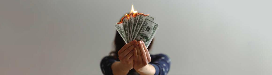Infláció - Így védd meg tőle a pénzed!