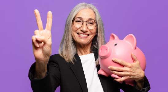 Nyugdíjbiztosítás adókedvezmény